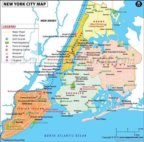 best new york city map 17 best ideas about new york maps on new york