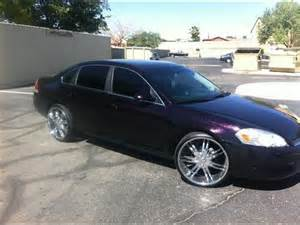 Chevrolet Impala Rims For Sale Pin By Martin On Cars Cars Cars
