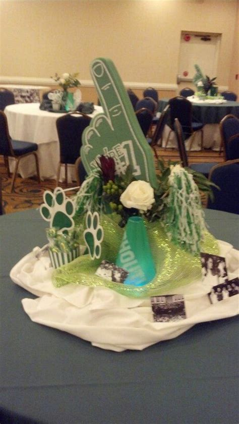 Class Reunion Decorations by 18 Best Images About Class Reunion Decorating Ideas On