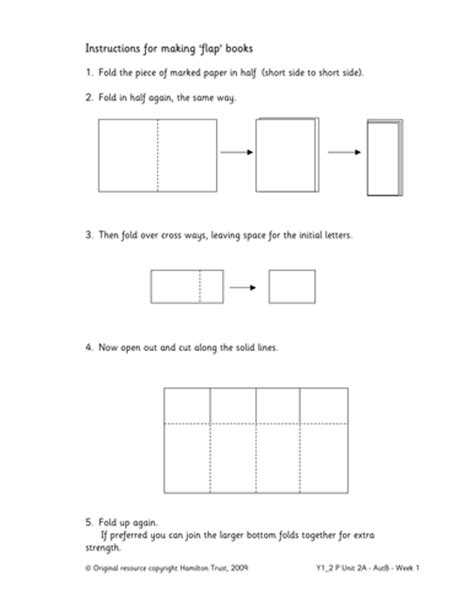 year 1 poetry unit 2 pattern and rhyme yr 1 2 poetry unit 2a pattern and rhyme by hamiltontrust
