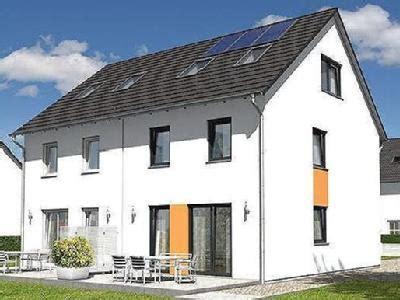 haus kaufen baesweiler h 228 user kaufen in siersdorf aldenhoven