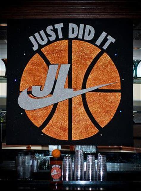 theme bar names basketball bar mitzvah bar mitzvah pinterest logos