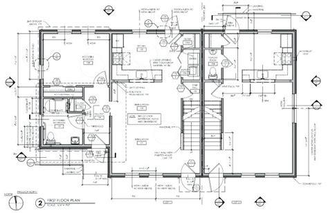 floor plan requirements ada bathroom requirements floor plan 2010 ada standards
