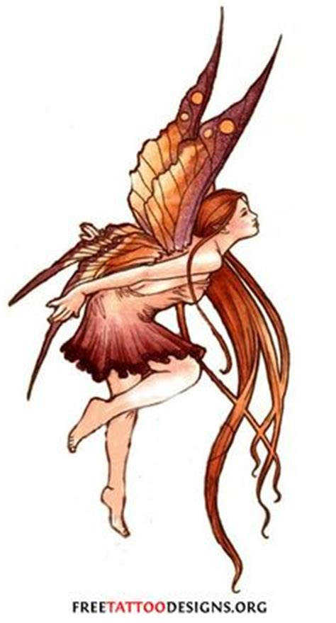 1000 images about fairy tattoo designs on pinterest 1000 images about zentangle fairy s on pinterest