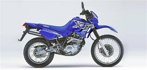 Motorrad Yamaha Xt 600 by Gebrauchtkaufberatung Yamaha Xt 600 E Tourenfahrer
