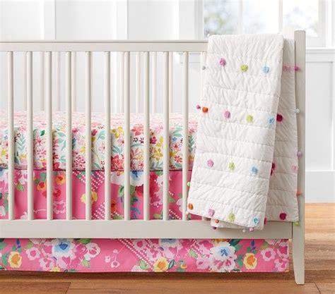 pottery barn ls sale 36 best room images on child room