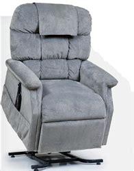 golden technologies power lift and recline chair golden technologies lift chair cambridge pr 401