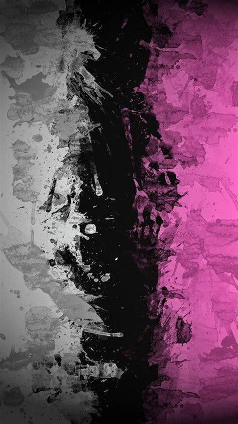 Samsung J7 2016 Hello Black Custom 62 best pink black white wallpaper images on