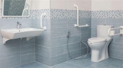 schema bagno disabili schema elettrico per bagno disabili come fare l impianto