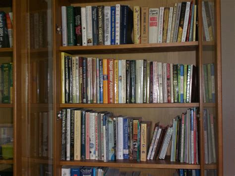 build storages ideas with make your own bookshelf in your