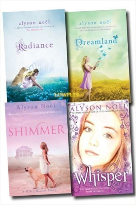 radiance hellfire series book 1 books ebook shimmer a bloom book free pdf