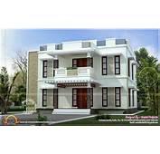 Beautiful Home Designs Photos  Petaduniainfo