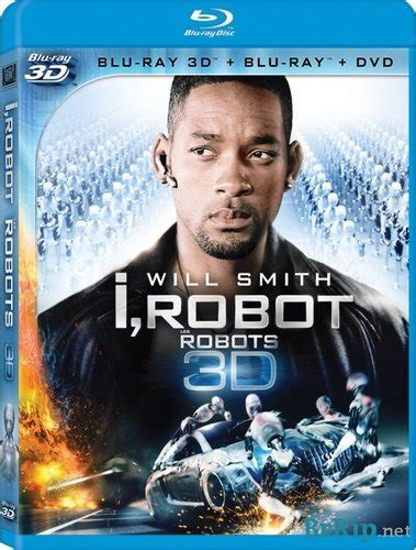 robot film hd download i robot 2004 free download movie dual audio in hd 720p