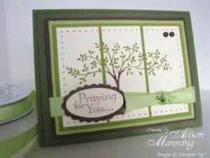Stampin up cards i 39 m loving stampin 39 up 39 s