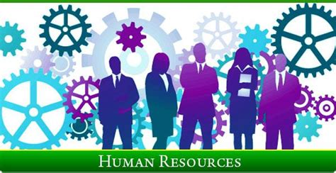 human resources hr home