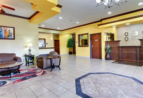 comfort inn suites phone number hotel comfort inn suites byram byram the best offers
