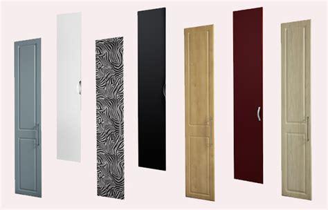 bedroom door design ideas bespoke bedroom door and colour ranges premier kitchens