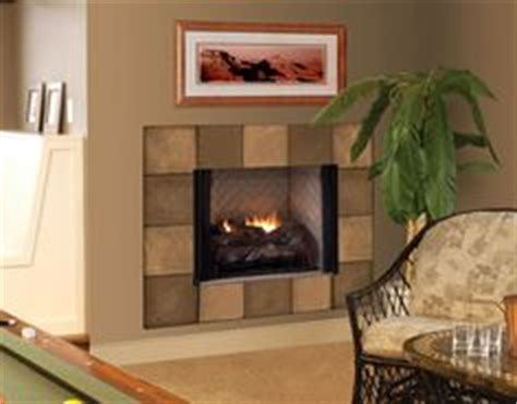 Chimneyless Fireplace by 1000 Images About Vent Free Fireplace On Vent Free Gas Fireplace Fireplaces And