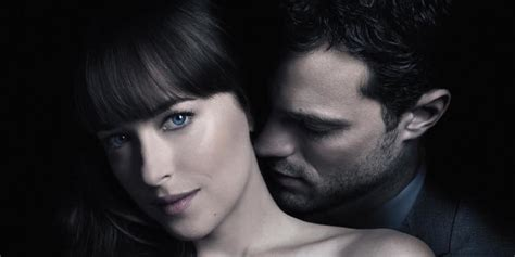 grey wallpaper hollyoaks new fifty shades darker edition is being released