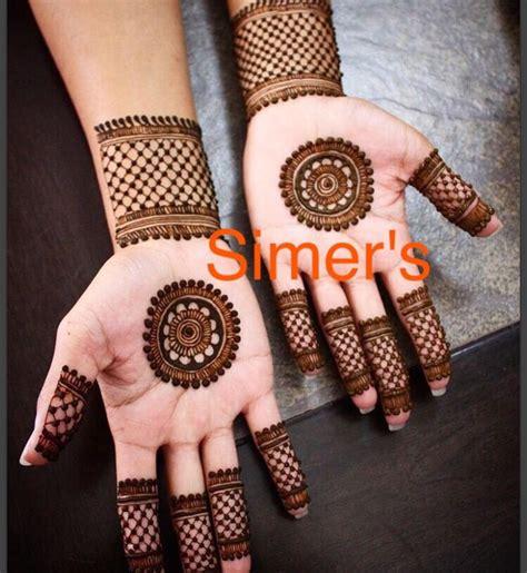 henna tattoo visalia ca simer s threading and henna tattoos 172 photos 60