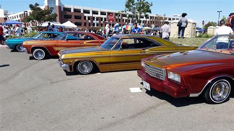 car shoo best summer car shows in orange county 171 cbs los angeles