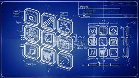 Home Blueprint Software get into app development 2016