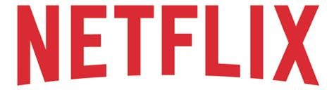 Buy Netflix Gift Card Canada - win free netflix for a year techvibes