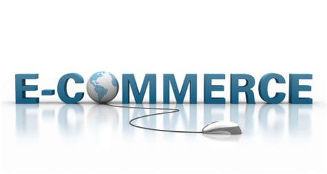 e commerce images ecommerce developers