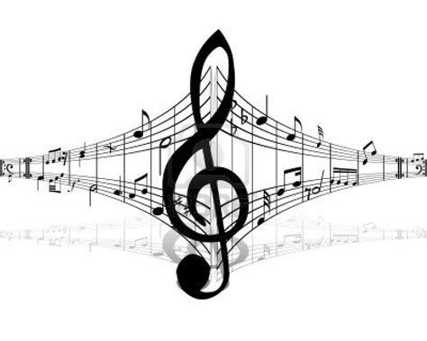 imagenes de melodias musicales ies carlos bouso 241 o 187 departamento de m 250 sica