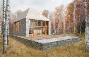 Prefabricated Home Kit by Green Guide To Prefab Building Your Green Prefab Home On
