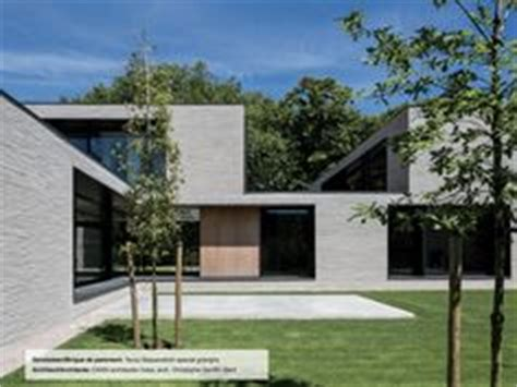 Wastafel Drum Grey 1000 images about huisje on architects
