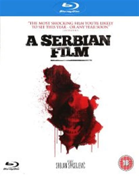 serbian film uncut blu ray myreviewer com review a serbian film