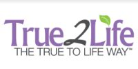 Liverpure Detox Review by True2life Review And Company Profile
