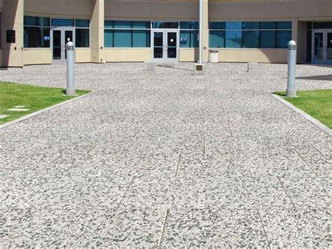 record pavimenti pavimento per esterni in pietra ricostruita lavati