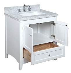 best 25 30 inch vanity ideas on 30 inch