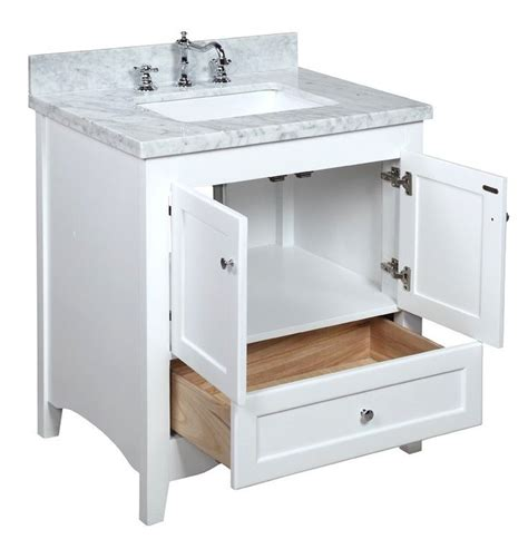 ideas    vanity  pinterest   bathroom vanity  bathroom vanity