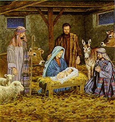 experiencing the nativity within the history the mystery and the practices of birth mystical transformation series volume 3 books scriptural rosary third joyful mystery the birth of jesus