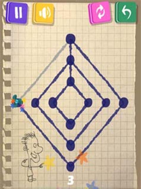 doodle connect doodle connect