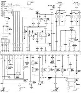 does anyone a correct cooling fan wiring diagram third generation f message boards