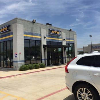 Truck Tire Shop Dallas Tx Ntb National Tire Battery 14 Photos 39 Reviews
