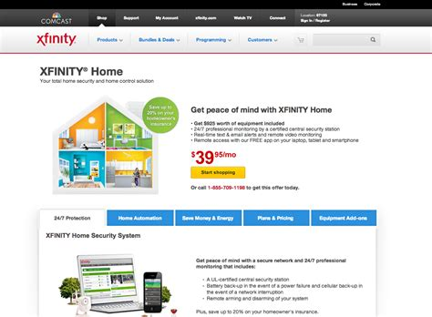 reviews comcast home security 28 images comcast