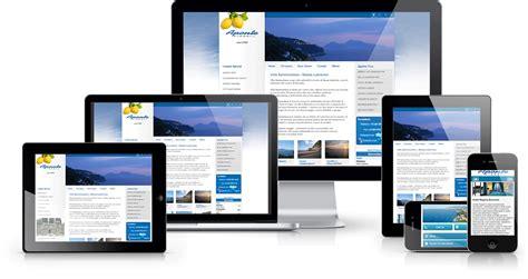 best home design websites 2015 website design james hartley com