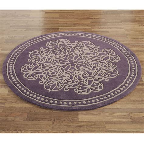 lace rug vintage lace area rugs