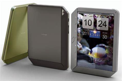 tablett design extending note concept tablet gadgetsin