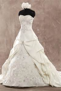 Honeymoon Corset Best 20 Corset Wedding Dresses Ideas On Pinterest Corset Dresses Pretty Wedding Dresses And