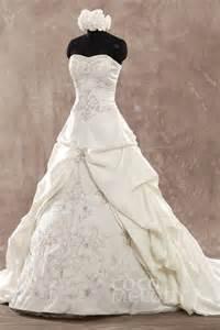 corset wedding dress best 20 corset wedding dresses ideas on