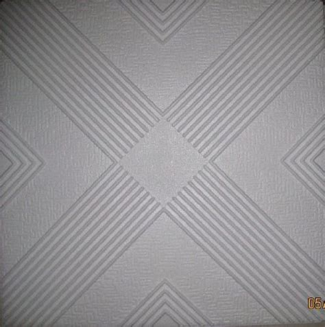 Discount Styrofoam Ceiling Tiles by Pin By Daniela Rarogal On Home Kitchen Home D 233 Cor