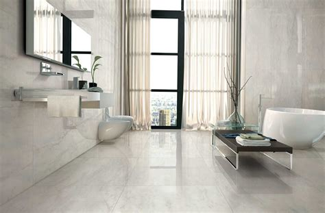pavimenti moderni in gres pavimenti moderni