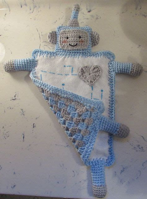 301 best images about loveys 1000 images about rag dolls crochet on pinterest