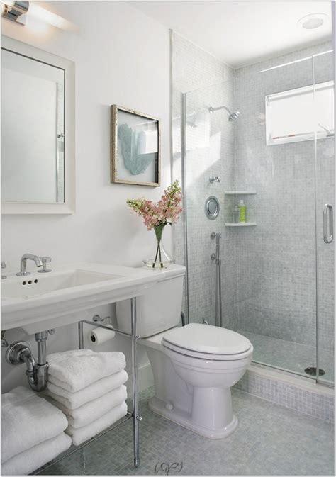 sea bathroom ideas house bathroom ideas sea bathroom set bathroom